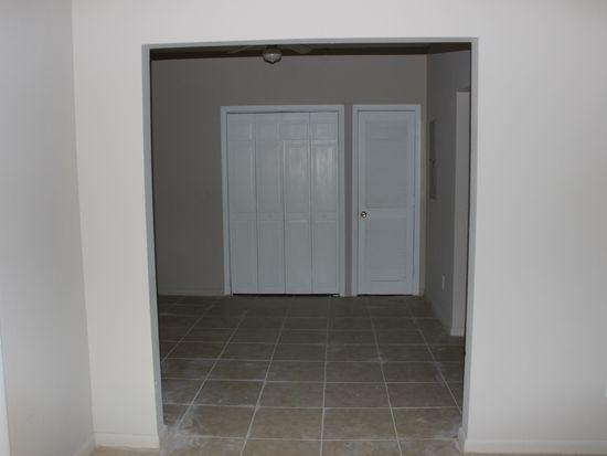 427 W 41st St, Jacksonville, FL 32206