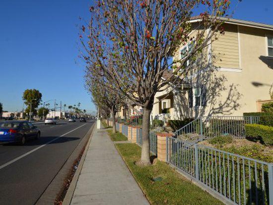 5235 Faris St, Lakewood, CA 90712