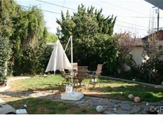 5367 E Willow St, Long Beach, CA 90815