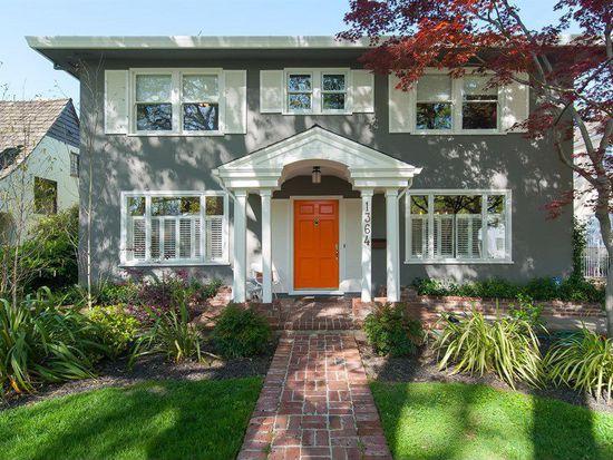 1364 41st St, Sacramento, CA 95819