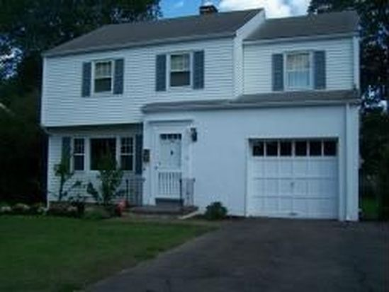 28 Highview Rd, Caldwell, NJ 07006