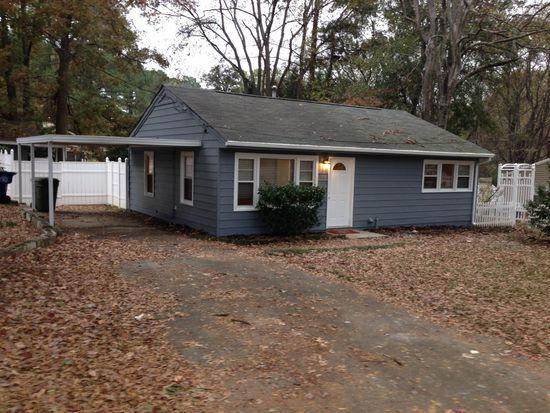 1802 La Dawn Ln NW, Atlanta, GA 30318