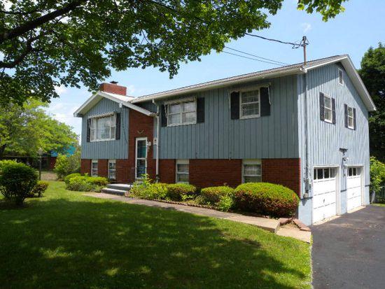 156 Beekman St, Plattsburgh, NY 12901