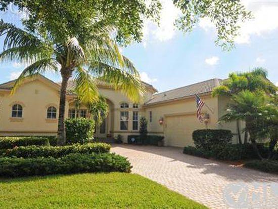 16657 Crownsbury Way, Fort Myers, FL 33908