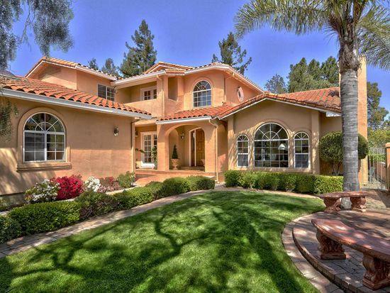 22619 Stevens Creek Blvd, Cupertino, CA 95014