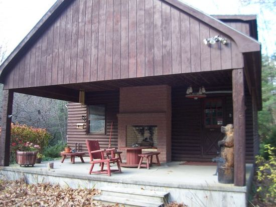 2693 Weatherhead Hollow Rd, Guilford, VT 05301