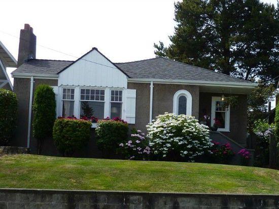 3725 SW Grayson St, Seattle, WA 98126