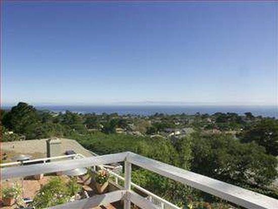 770 Terry St, Monterey, CA 93940