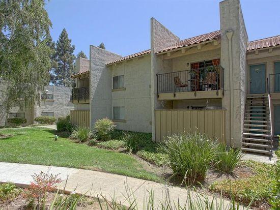 259 N Capitol Ave UNIT 282, San Jose, CA 95127
