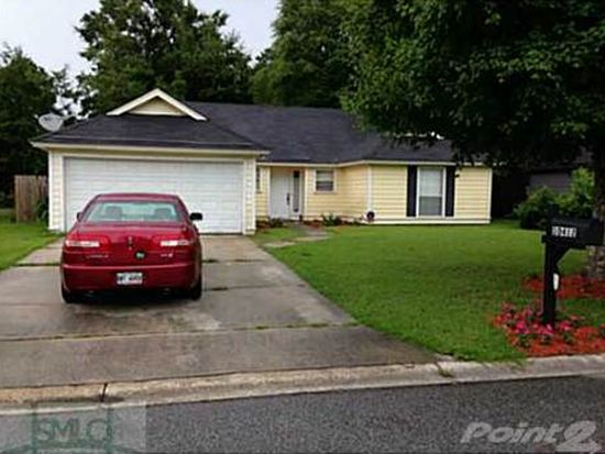 10412 Indigo Rd, Savannah, GA 31406