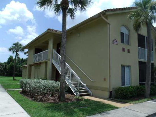 6300 Aragon Way APT 202, Fort Myers, FL 33966