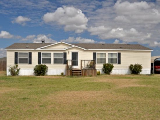 1910 County Road 7220, Lubbock, TX 79423