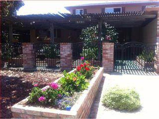 6701 Elwood Rd, San Jose, CA 95120