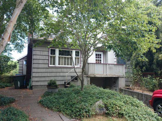 116 W Florentia St, Seattle, WA 98119