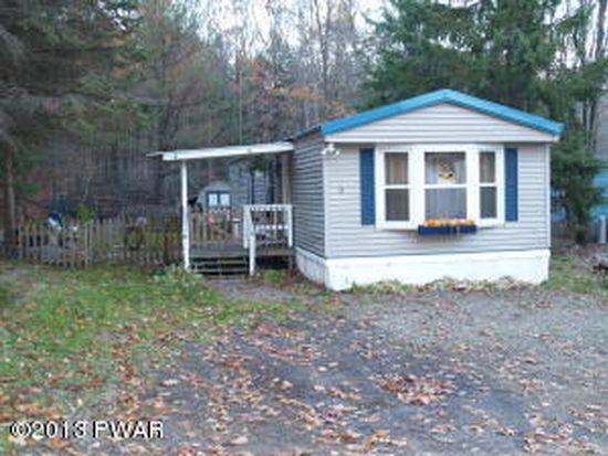13 Elmdale Ct, Jefferson Township, PA 18436