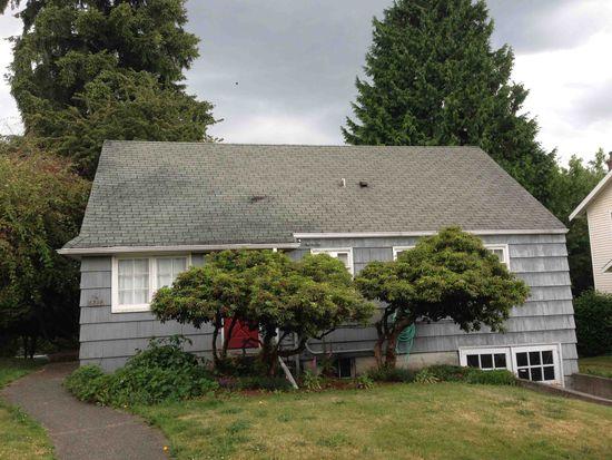 6814 55th Ave NE, Seattle, WA 98115