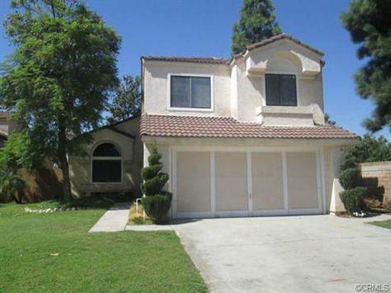 1243 Via Antibes, Redlands, CA 92374