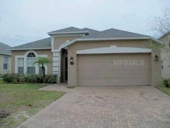 724 Willett Dr, Winter Garden, FL 34787