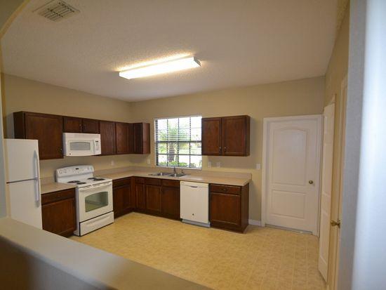 19330 Timber Pine Ln, Orlando, FL 32833