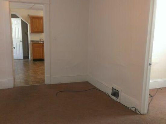 3598 E 54th St APT 2, Cleveland, OH 44105