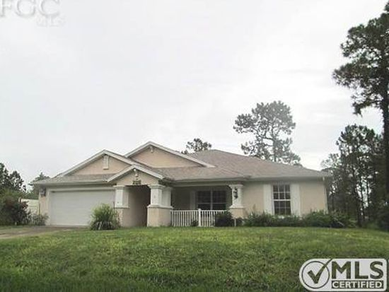 1308 Palmetto Ave, Lehigh Acres, FL 33972