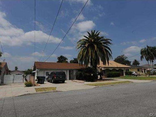 1225 S Gladys Ave, San Gabriel, CA 91776