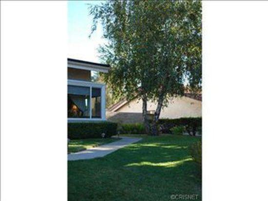26950 Calamine Dr, Agoura Hills, CA 91301