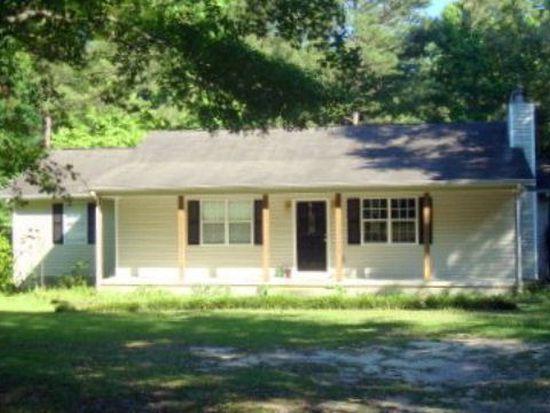 685 Creekview Dr, Lizella, GA 31052