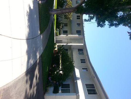 86 Renato Ct APT 7, Redwood City, CA 94061