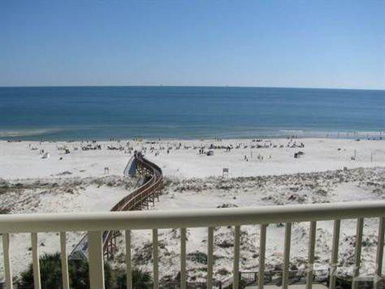 375 Beach Club Trl # B701, Gulf Shores, AL 36542