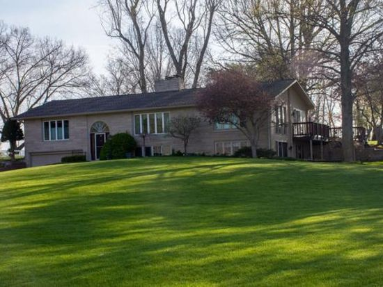 58938 Towne Rd, Elkhart, IN 46517