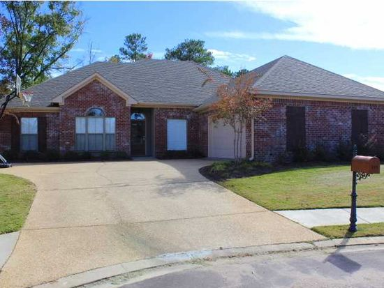 131 Tradition Pkwy, Flowood, MS 39232