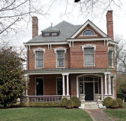 421 W Third St, Lexington, KY 40508