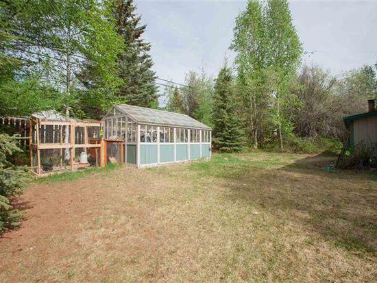 1104 Breckenridge Rd, Fairbanks, AK 99709