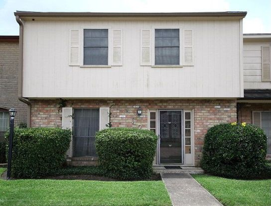 479 Yorktown Ln # 5, Beaumont, TX 77707