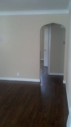 5908 Edith Ave, Kansas City, KS 66104