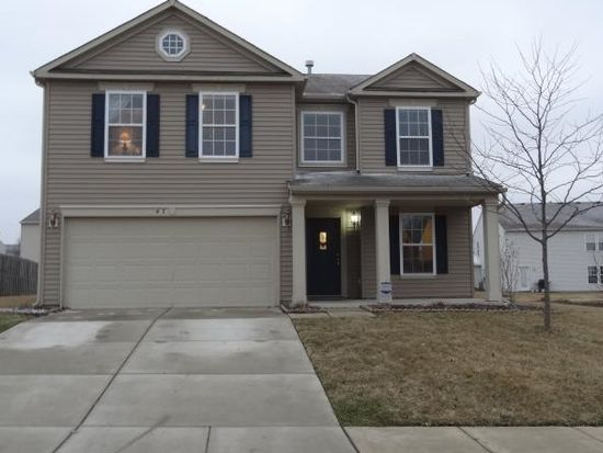 4278 Nauset Ct, Lafayette, IN 47909