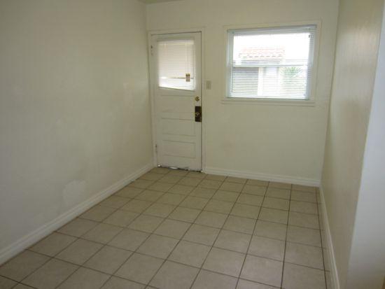 24955 Redlands Blvd SPC 30, Loma Linda, CA 92354