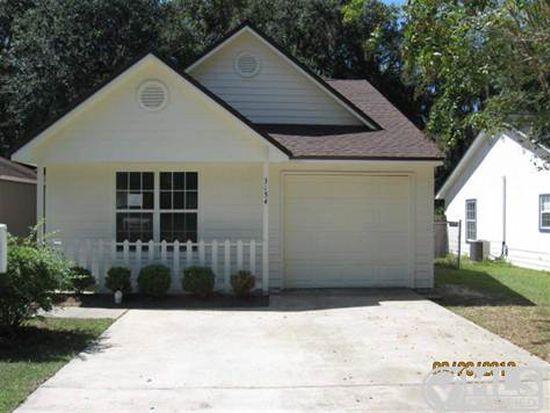 3154 Huttersfield Cir, Tallahassee, FL 32303