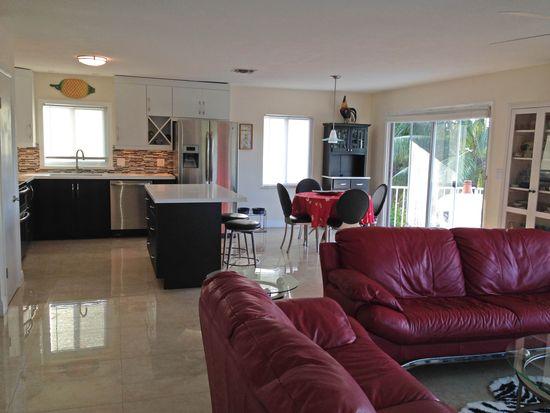 151 Cutthroat Dr, Summerland Key, FL 33042