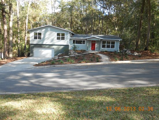 101 NW 28th Ter, Gainesville, FL 32607