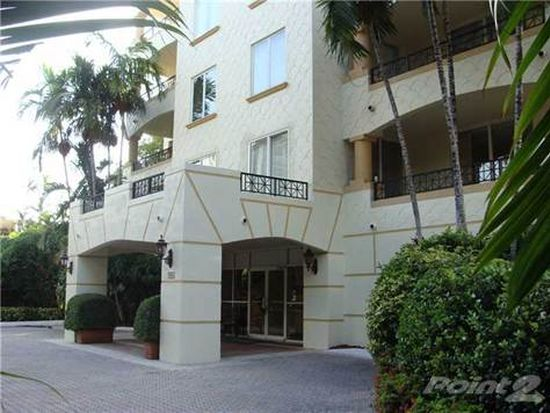 1834 Brickell Ave APT 33, Miami, FL 33129