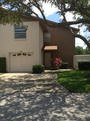 4179 Center Pointe Cir # 90B, Sarasota, FL 34233