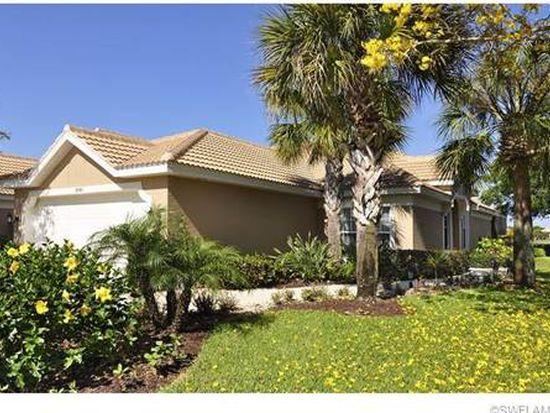 9043 Spring Run Blvd, Bonita Springs, FL 34135