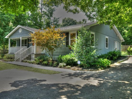 1105 Buena Rd, Knoxville, TN 37919