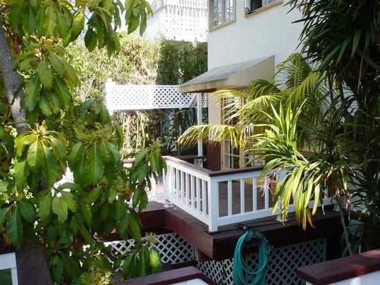 940 Bluebird Canyon Dr, Laguna Beach, CA 92651