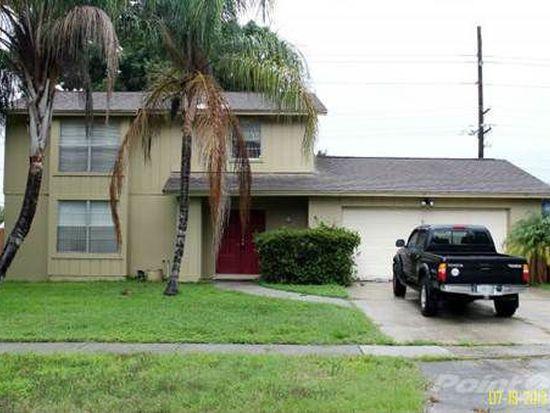 7009 Summerbridge Dr, Tampa, FL 33634
