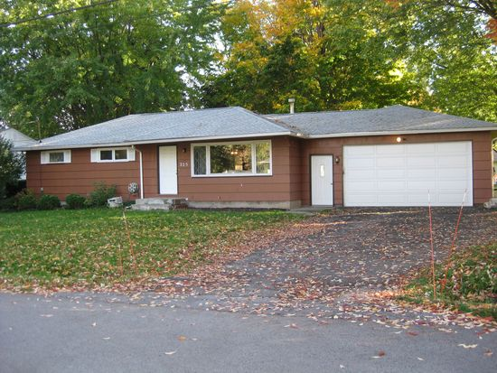 225 Cole Ave, Rochester, NY 14606