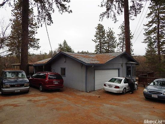 2369 Cold Springs Rd, Placerville, CA 95667