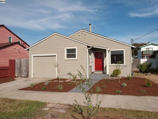 2875 Andrade Ave, Richmond, CA 94804